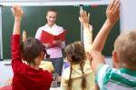 Доступное образование на русском языке