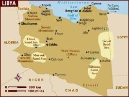 73690789_2942023_map_of_libya1
