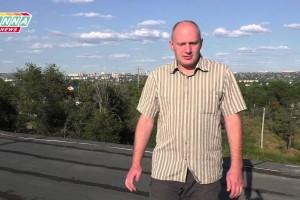 Интервью с членом Генcовета МОО «Вече» Владимиром Орловым о военно-политической обстановке