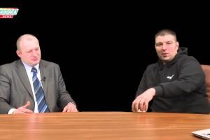 Владимир Орлов о ситуации на Украине и Новороссии