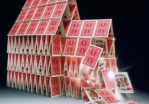 obval-kart-domika