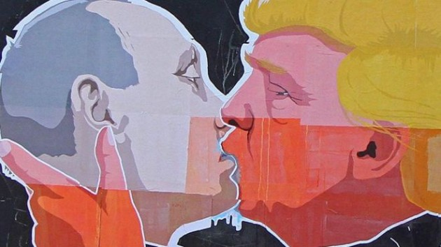 160519122208_trump_putin_kiss_mural_624x351_getty_nocredit
