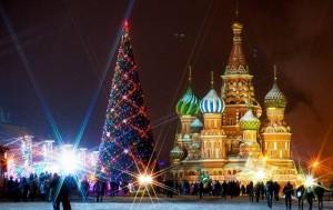 novyj-god-moskva