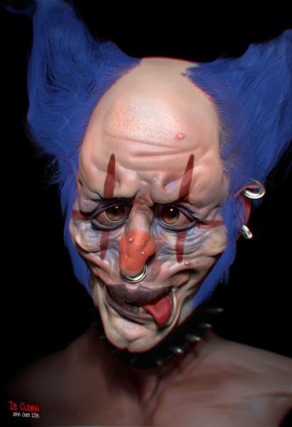 john-chen-clown-xl-johnchen