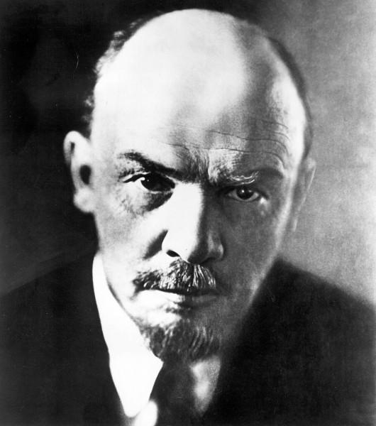 Lenin03