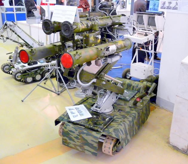 мрк-27бт_(боевая_точка)_саг_интерполитех-2008