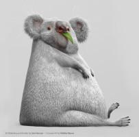 sam-nassour-koala-proj