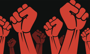 01_revolution
