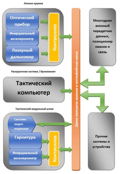 Безымянный_edited