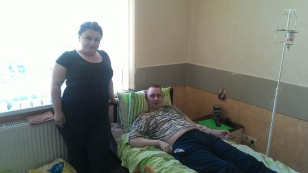О реабилитации Александра Короткова