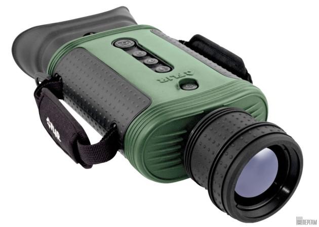 flir-scout-bts-xr-pro-30-100