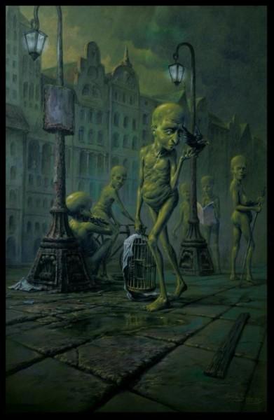 Dariusz-Zawadzki-Dzika-Banda-09-Strange-City