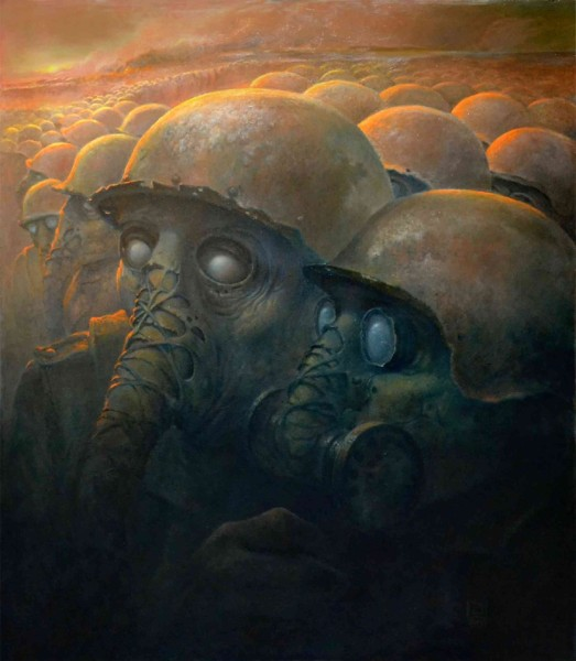 Dariusz-Zawadzki-Dzika-Banda-20-Legion-II
