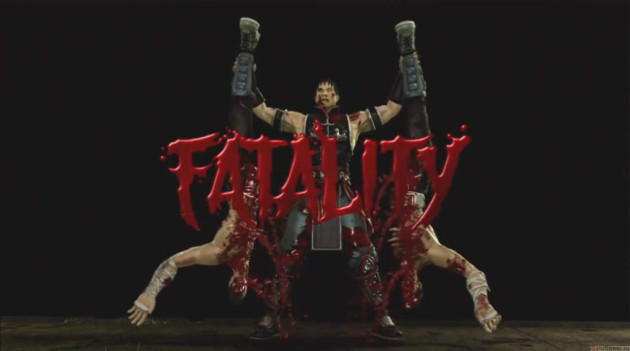 kak-delat-fatality-mortal-combat-1024x571