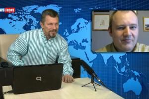 Владимир Орлов о военных успехах российской группы войск в Сирии