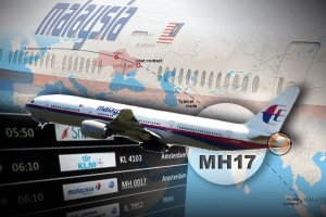 mh17_poster