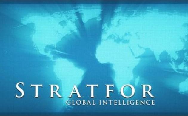 Stratfor предрекает войну