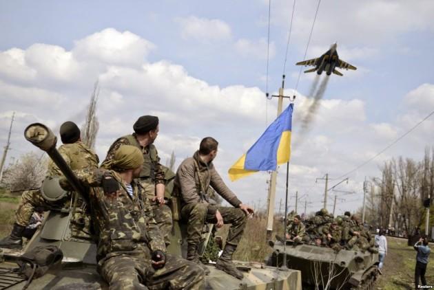 Operatsiya-VSU-na-Donbasse