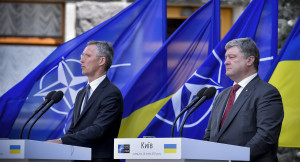 Ukraine_–_NATO_Commission_chaired_by_Petro_Poroshenko_(2017-07-10)_41