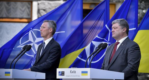 Ukraine_–_NATO_Commission_chaired_by_Petro_Poroshenko_(2017-07-10)_41