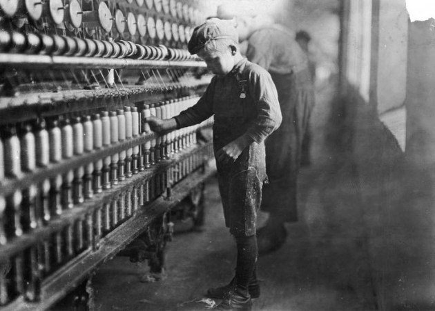 photography-of-lewis-hine