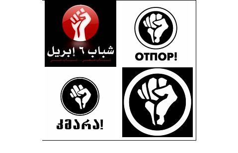 Egypt_2011_21