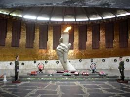 В-Зале-Воинской-славы-фото