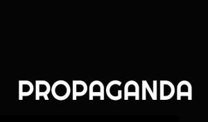 Propaganda (2)