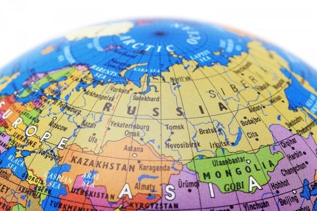 россия мир