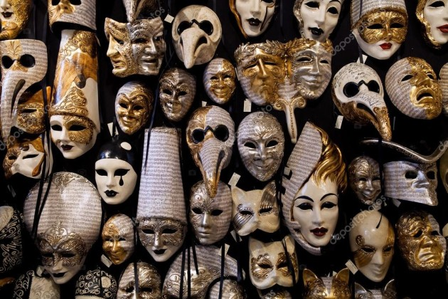 depositphotos_77571394-stock-photo-beautiful-venetian-masks-background