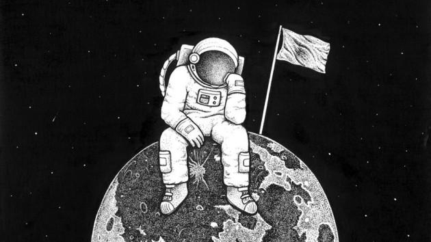 космос россия