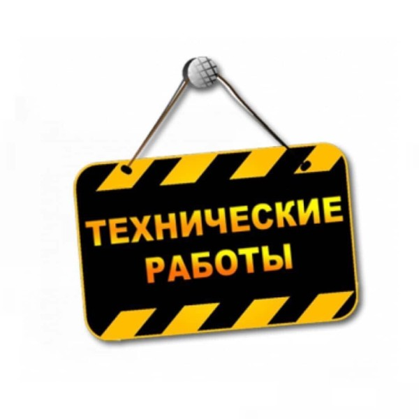 72634630_425543941485308_6763273579910562960_n