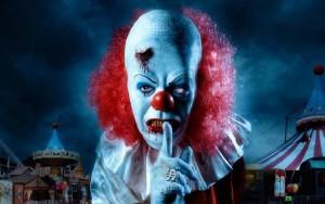 Wicked-Clown-2560x1600