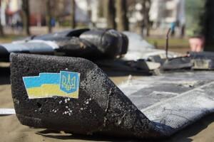 БПЛА в небе над Донбассом: классификация и перспективы