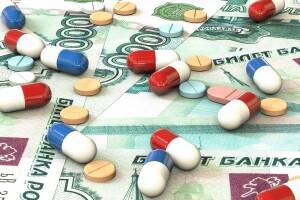экономическая таблетка